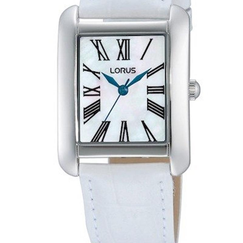 0a6536d27e2d reloj lorus by seiko rrs81ux9 mujer dorado garantia. Cargando zoom.