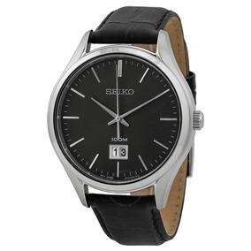 ba61cfc9c68a Reloj Fossil Ch2586 De Cuero - Relojes Pulsera Masculinos Seiko en Mercado  Libre Perú