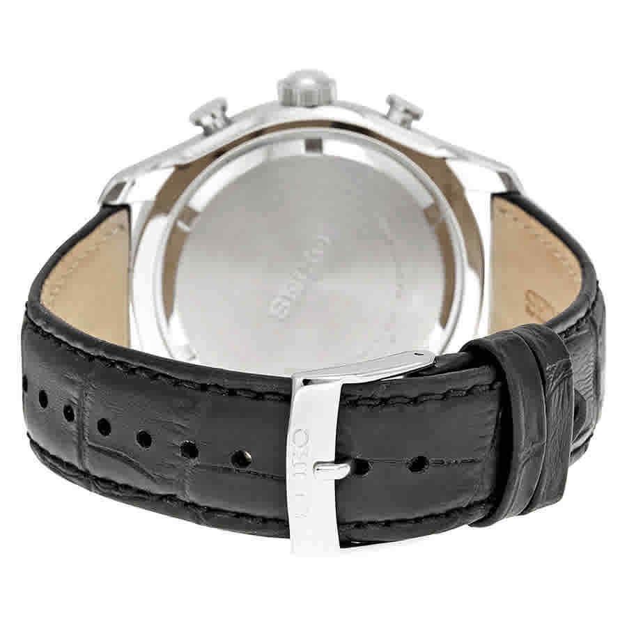 27188667fdc2 reloj seiko neo classic hombre spc131. Cargando zoom.