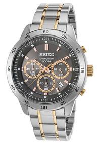 b44130e1ad6a Renova Tablero - Reloj Seiko en Mercado Libre México