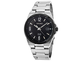 9c89b88a9398 Reloj Para Tableros - Relojes Seiko Hombres en Mercado Libre Argentina