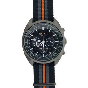 5548499e5322 Coloridos - Relojes Seiko Hombres en Mercado Libre Argentina