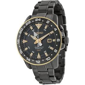 aeffa17b928c Seiko Kinetic - Relojes Seiko Hombres en Mercado Libre Argentina