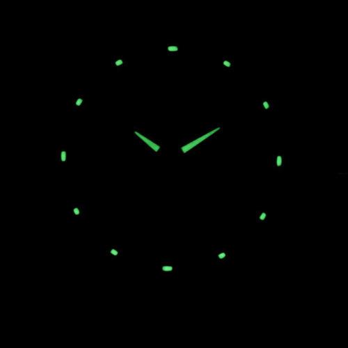 reloj seiko snkn89k1 automatico acero caballero --kairos-
