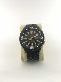 86bf02bf Seiko Atlas Compass Automatico Diver - Relojes en Mercado Libre México