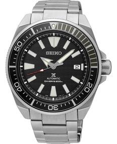 primera vista mejor en línea proveedor oficial Reloj Liverpool Acero - Relojes Seiko para Hombre en Mercado Libre ...