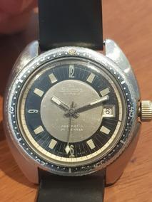 70e80c02bca6 Reloj Fossil Me1020 Automatico Relojes - Relojes Pulsera Masculinos ...