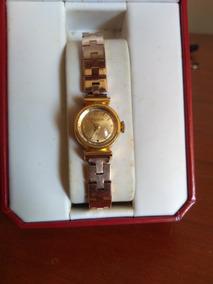 fdc16026dd4c Relojes Silvana Vintage Masculinos - Joyas y Relojes en Mercado Libre Perú