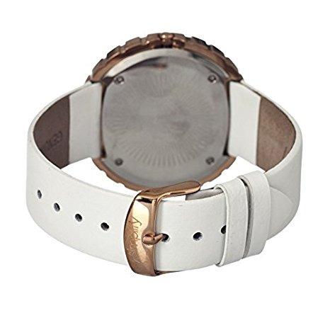 reloj simplify 2105 the 2100 femenino