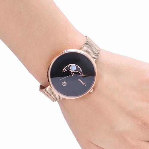 reloj skagen dama skw2371  + envió gratis!!!!