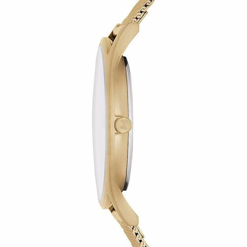 reloj skagen dama skw2377  + envió gratis!!!!