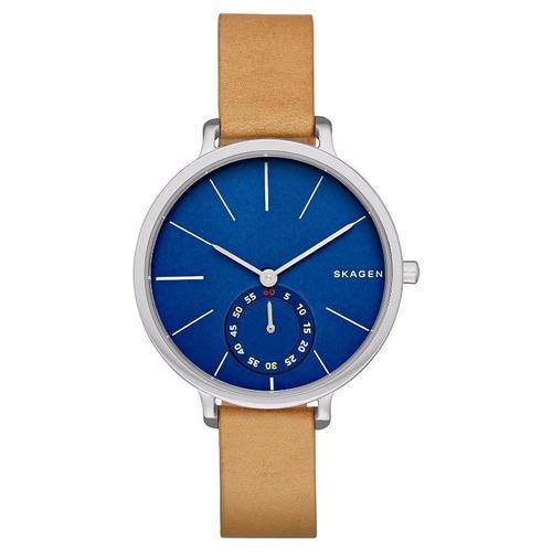 reloj skagen dama tienda  oficial skw2355