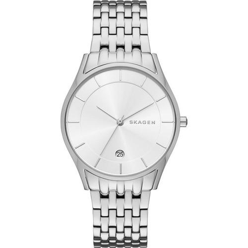 reloj skagen dama tienda  oficial skw2387
