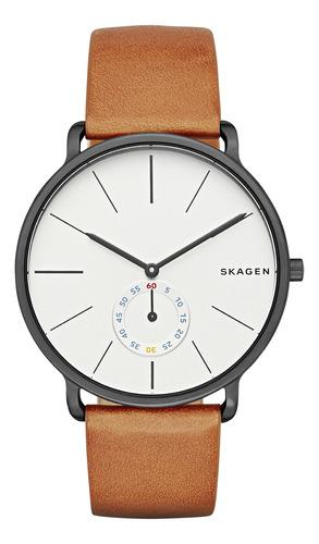reloj skagen hombre  skw6216