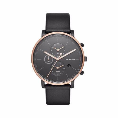 reloj skagen hombre skw6300 tienda oficial envio gratis