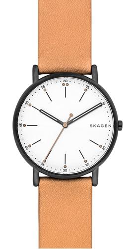 reloj skagen hombre  skw6352