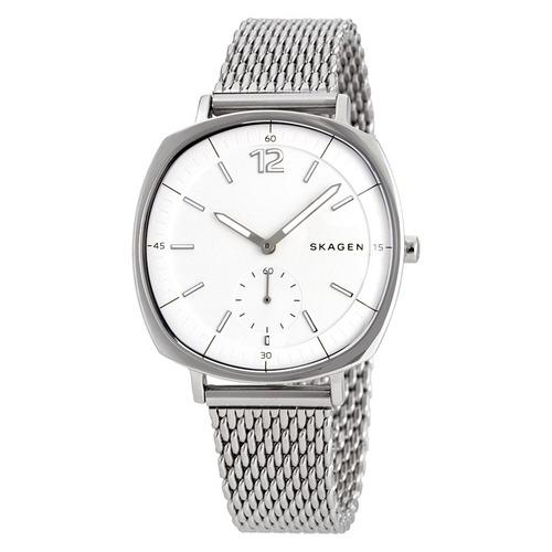 reloj skagen mujer skw2402 tienda oficial envio gratis