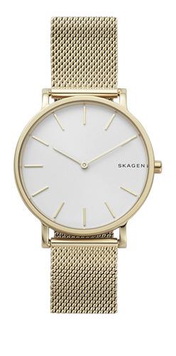 reloj skagen mujer  skw6443