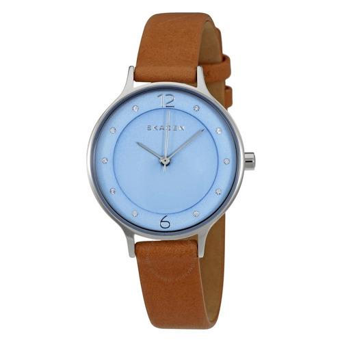 reloj skagen mujer tienda  oficial skw2471