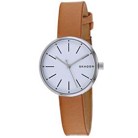 81a092491bc5 Relojes Skagen para Mujer en Mercado Libre Colombia