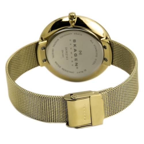 reloj skagen skw2141,  mujer!!! envió gratis!!!