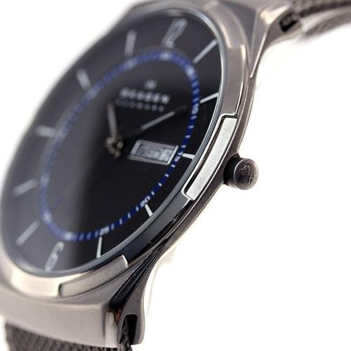 reloj skagen skw6078,hombre!!! envió gratis!!!