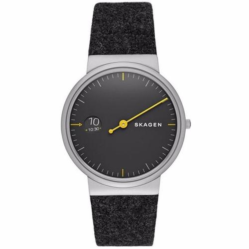 reloj skagen skw6199 super oferta tienda oficial enviogratis