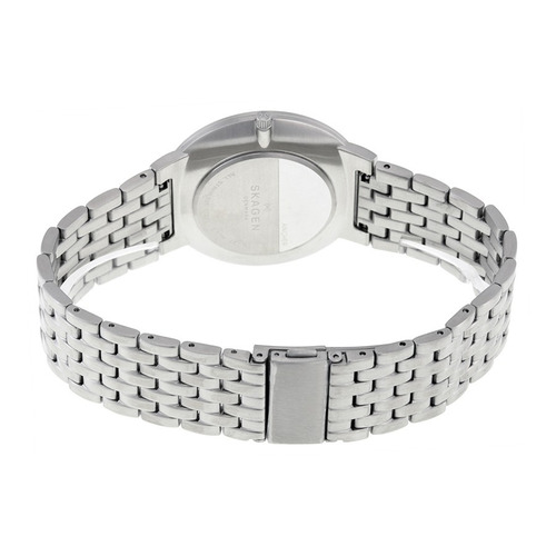 reloj skagen skw6200 tienda oficial + envió gratis!!!!