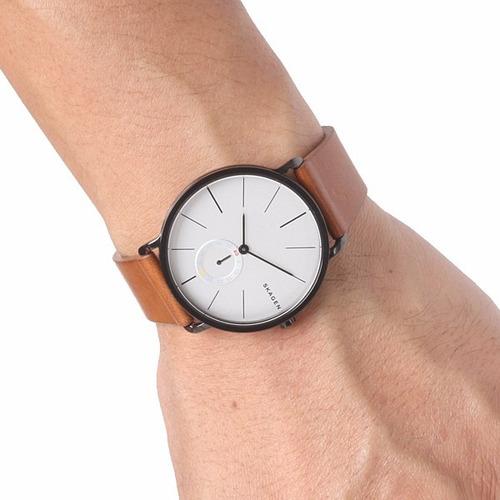 reloj skagen skw6216 tienda oficial + envió gratis!!!!