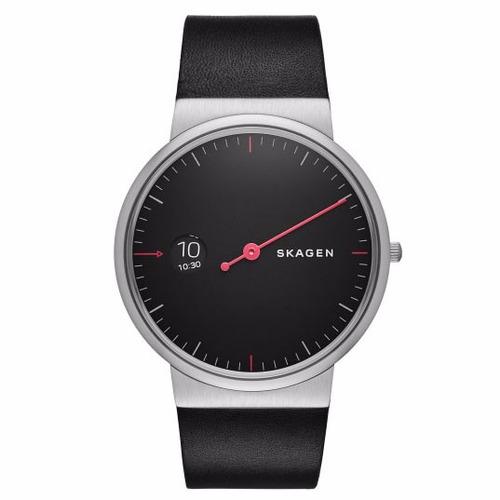 reloj skagen skw6236 tienda oficial + envió gratis!!!!