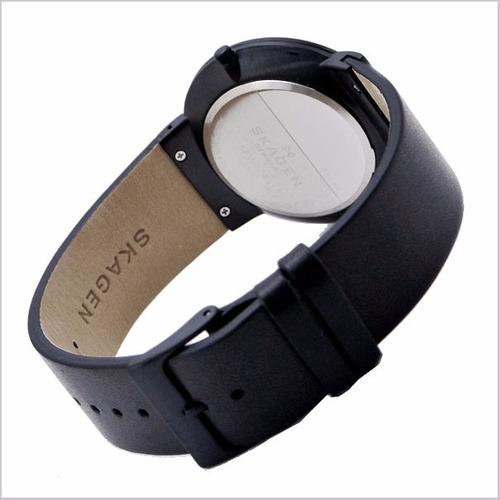 reloj skagen skw6243 tienda oficial + envió gratis!!!!