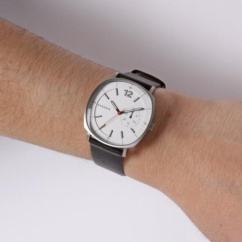 reloj skagen skw6256 tienda oficial + envió gratis!!!!