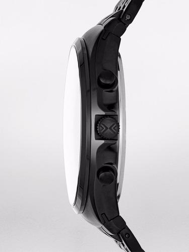 reloj skagen skw6267 tienda oficial + envió gratis!!!!