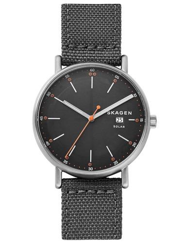 reloj skagen skw6452 tienda oficial + envió gratis!!!!