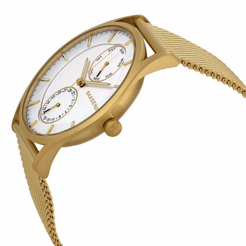 reloj skagen  tienda  oficial gratis!!!!