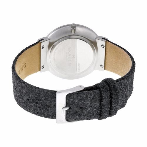reloj skagen  tienda  oficial skw6199