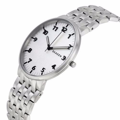 reloj skagen  tienda  oficial skw6200