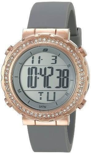 reloj skechers mujer