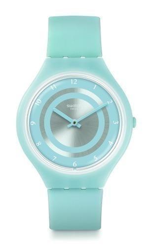 reloj skinciel