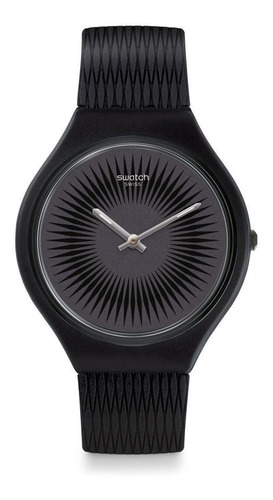 reloj skinnella swatch