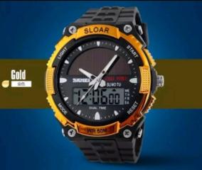 fc8ed38df757 Maquina Toko - Relojes Skmei Hombres en Mercado Libre Argentina