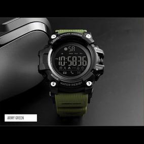95716badc9e5 Arequipa Relojes Timex - Joyas y Relojes en Mercado Libre Perú