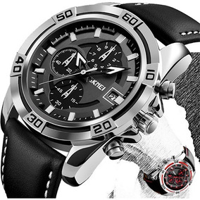 bajo precio c9877 5f533 Reloj Kebo Resistente Al Agua - Reloj de Pulsera en Mercado ...