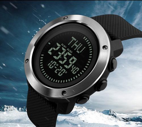 reloj skmei modelo 1293_brújula_sumergible