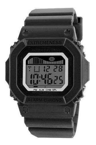 reloj skmei modelo 6918 - sumergible - garantía - excelente