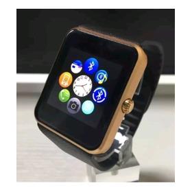 Reloj Smart Sim Y Whatsapp.