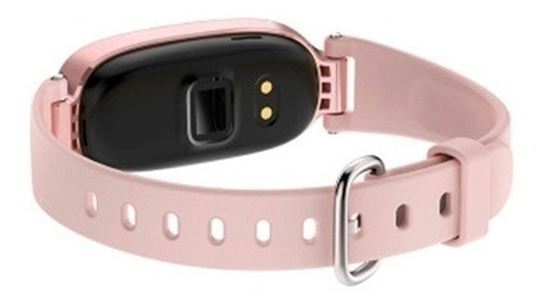 reloj smart watch