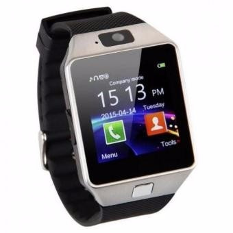 reloj smart watch con chip-bluetooth-microsd $20 al por mayo