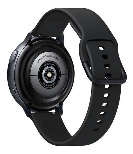 reloj smart watch galaxy watch active 2 40mm gtia oficial