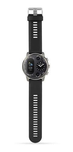reloj smart watch reloj inteligente master g